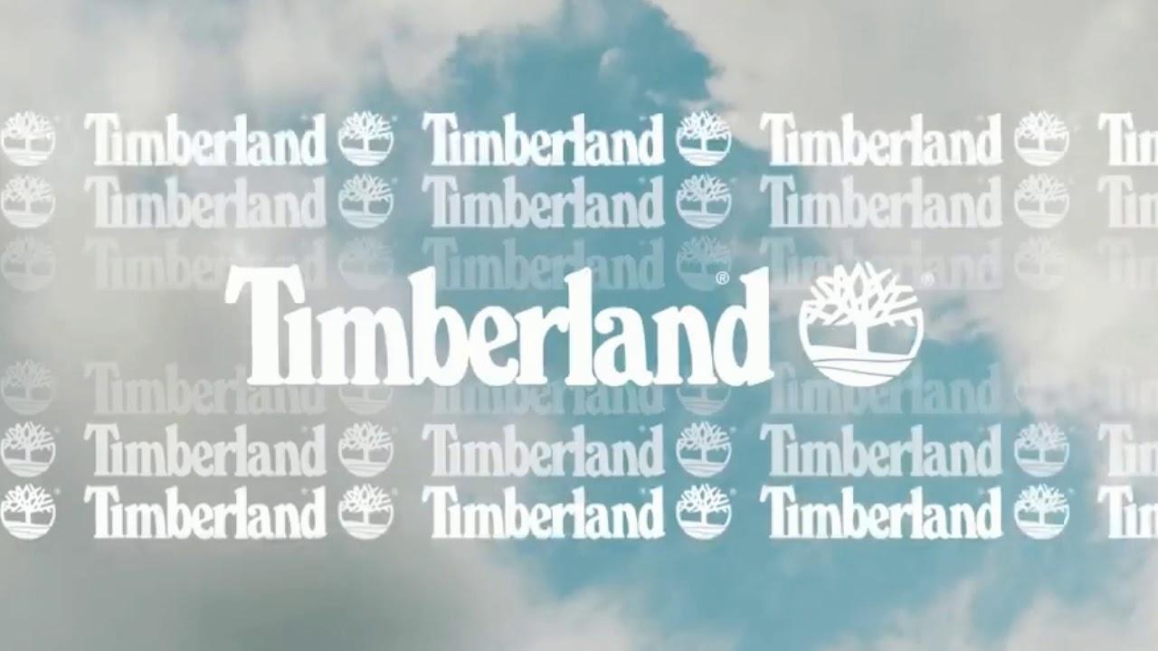Sierra Machu Picchu Proverbio  Timberland febrero 21 Liquidación Total SandSoccer 2020 - YouTube
