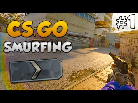 csgo temporary cooldown resolving matchmaking