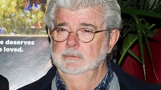 George Lucas, Elijah Kelley open up about