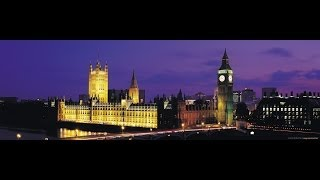 #94. Лондон (Великобритания) (супер видео)(Самые красивые и большие города мира. Лучшие достопримечательности крупнейших мегаполисов. Великолепные..., 2014-07-01T01:17:40.000Z)