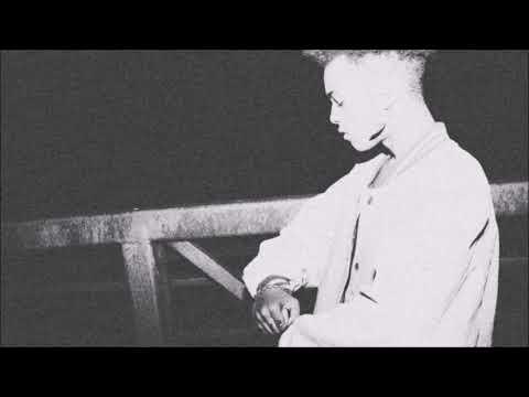 XXX Tentacion - SAD! Type Beat [Free Instrumental]