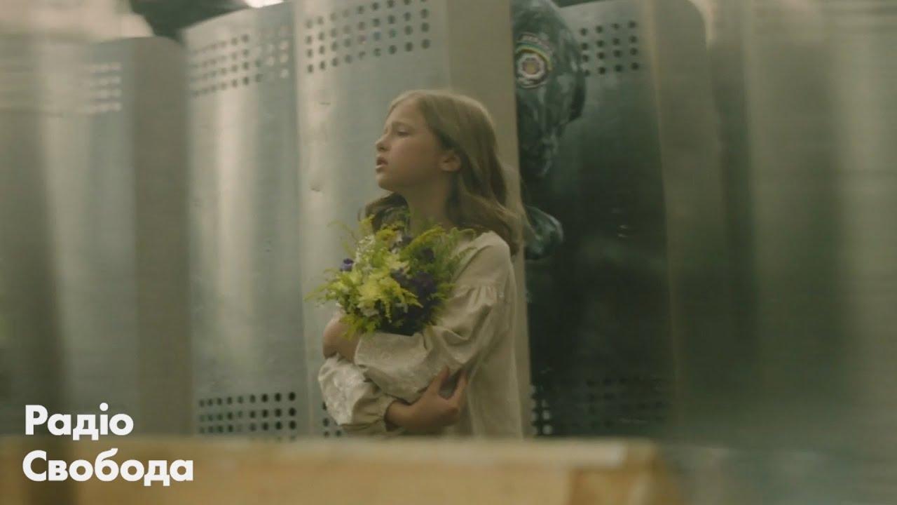 Выставка Иван Айвазовский К 200летию со дня рождения Официальный видеоролик