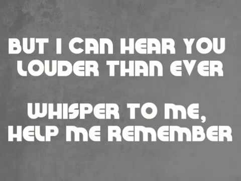 Louder Than Ever Cold War Kids Lyrics + Ringtone Download
