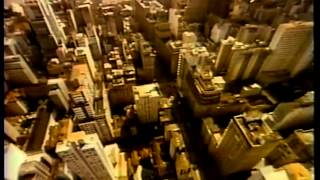 uma cancao brasilera de jean manzon film 35mm globo 1960