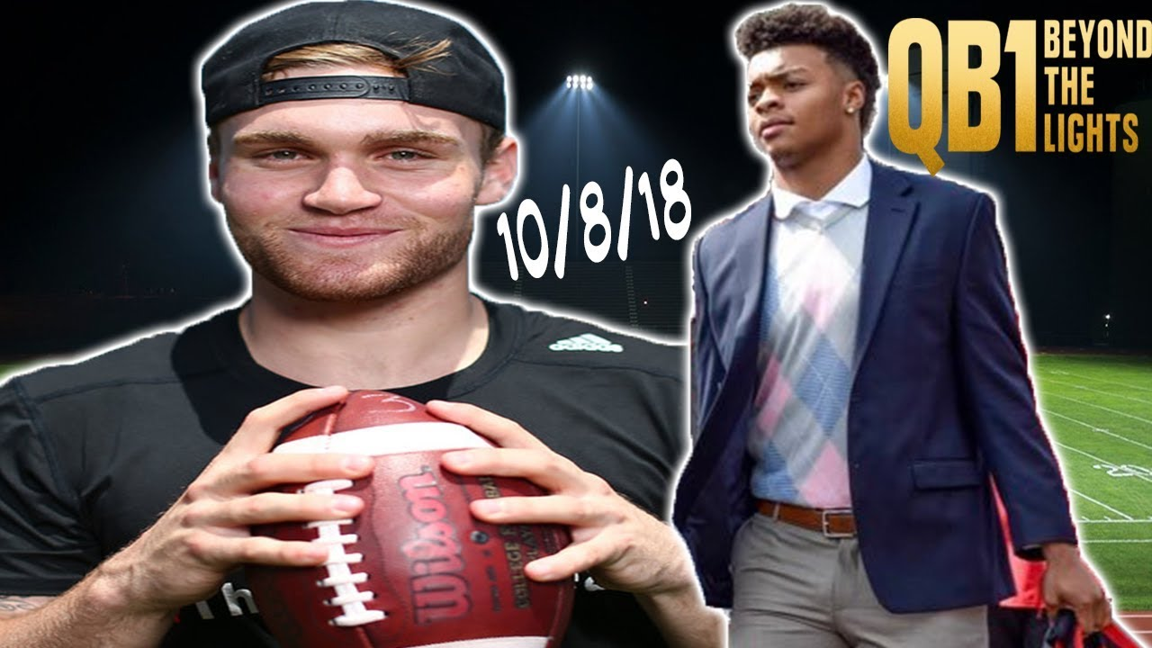 the-real-reason-tate-martel-wants-haskins-to-win-heisman-justin-fields-vs-racist-this-week-in-qb1