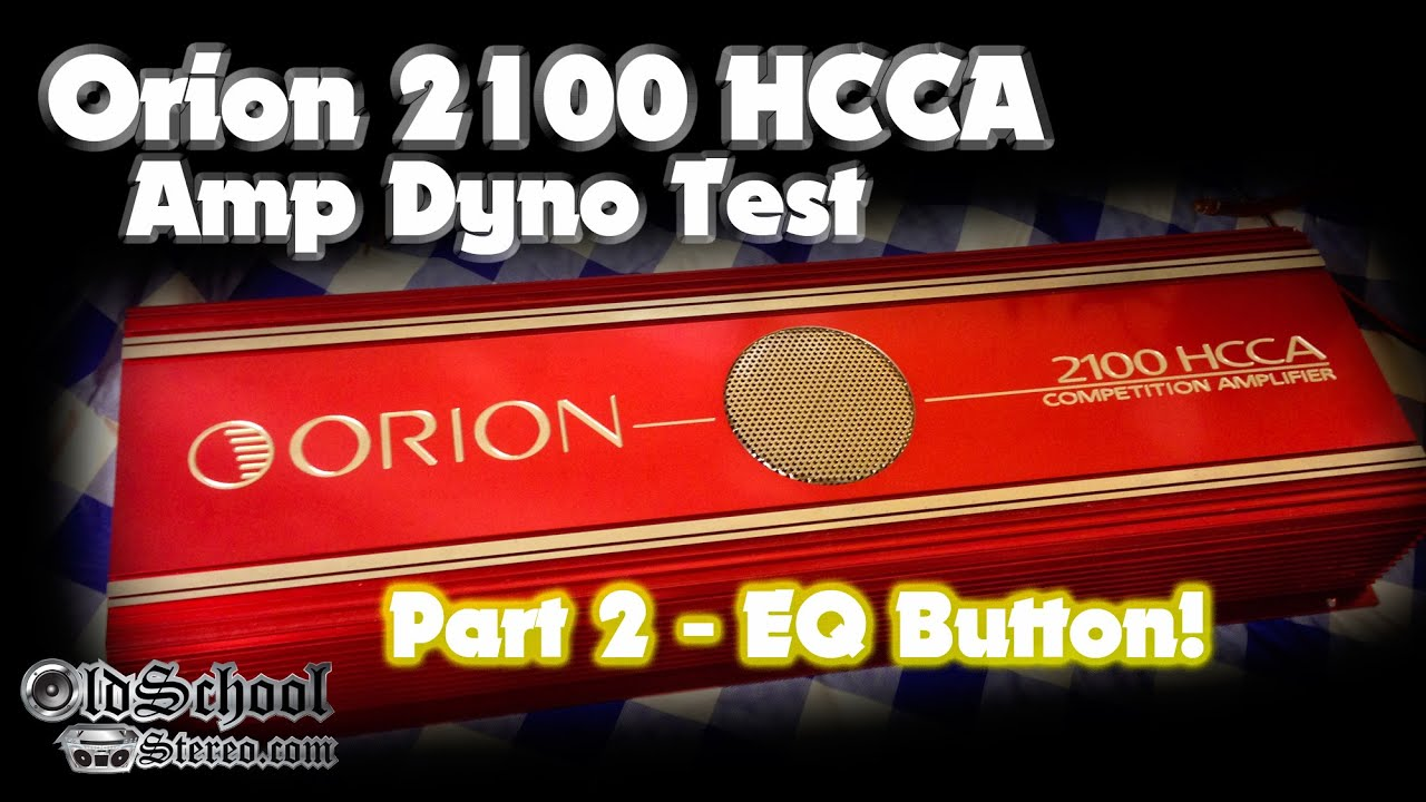 maxresdefault orion 2100 hcca amp dyno test part 2 eq button enabled youtube orion 250 hcca wiring diagram at bakdesigns.co