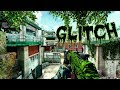[BULLET FORCE] 🌿 WOODS GLITCH 🌲 NEW ROCK TOP