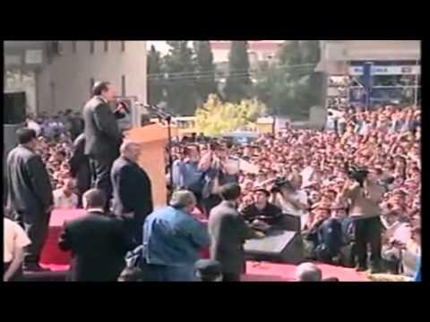Erdoğanda Kesitler