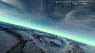 10dens - In A Distant World (Original Mix)