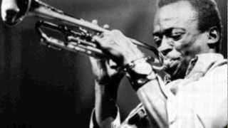 Miles Davis - Shhh/Peaceful - The Complete In A Silent Way Sessions, 1969