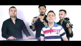 TITELU - ITI FAC VIATA CA IN RAI [ OFICIAL VIDEO ] 2015
