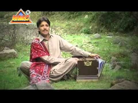 Dunia Yeh Baywafa Hy Sad Song By Naeem Hazarvi