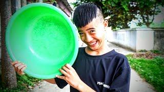Coi Cấm Cười - Phiên Bản Việt Nam - NCT Vlogs - Part33.