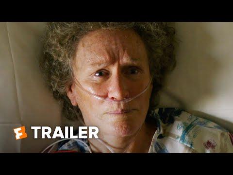 Hillbilly Elegy Trailer #1 (2020) | Movieclips Trailers