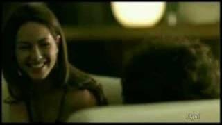La mujer de mi Hermano Foxlatina trailer