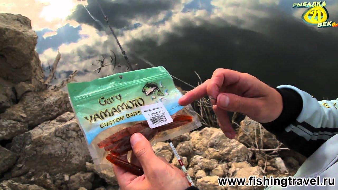 рыболовные фильмы рыболов эксперт
