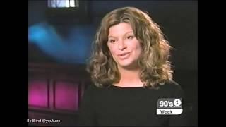 Blind Melon TV Documentary 2001