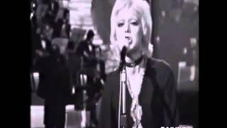Rita Pavone - Cuore  1971