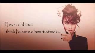 Heart Attack Karaoke Piano Demi Lovato.mp3