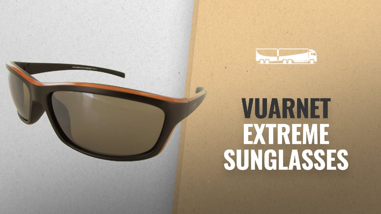 06e2181254 Save Up To 40% On Vuarnet Extreme Sunglasses
