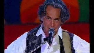 Riccardo Fogli Monica 95 G