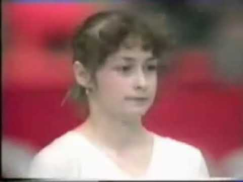 1985 worlds wag AA 1 (Eurosport UK)
