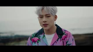 [3.19 MB] [MV] MONSTA X - SHINE FOREVER Japanese Ver.- (unoffical)