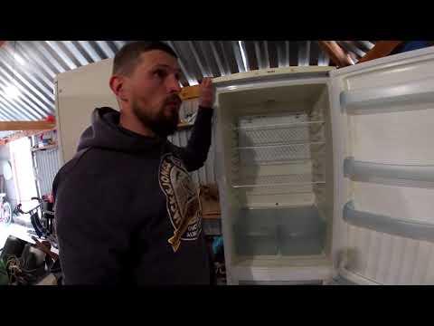 Ремонт холодильника ???/Он кому то еще нужен???