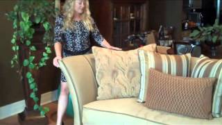 New Consignment | Luxury Downtown Condo Furnishings | 11-26-2013 | Home At Last Inc.
