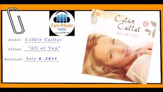Download Colbie Caillat-Think Good Thoughts MP3 song and Music Video