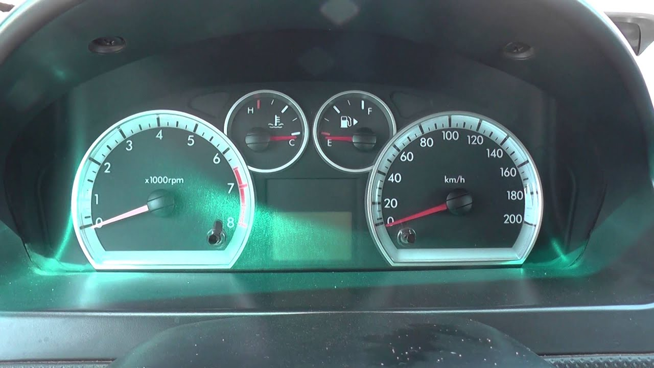 Why Does My Car Stall  AxleAddict