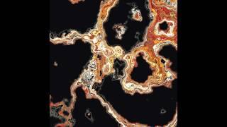 Pangaea - Majestic 12