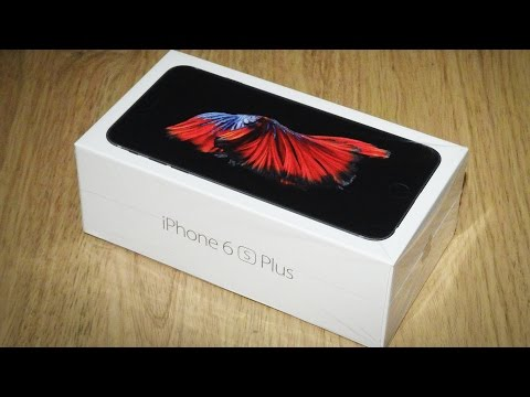 iphone-6s-plus-unboxing,-setup-and-first-impressions