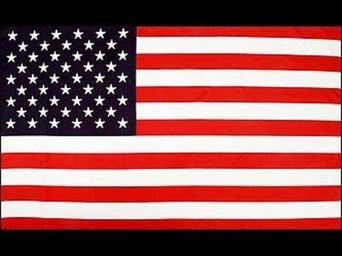 Taking Back the American Dream