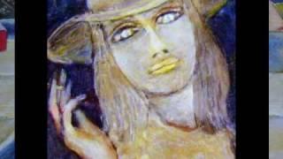 Malarstwo współczesne-obrazy-TUKAN