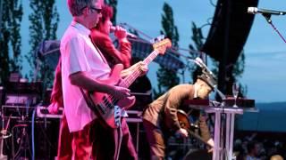 Beastie Boys - We Got The vs Sounds Of Science By DJ AK47