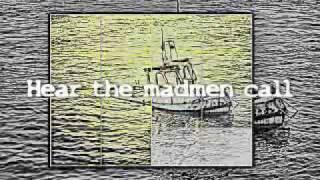 初音ミクとがくっぽいどがYMOの「THE MADMEN」