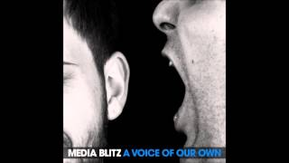 Watch Media Blitz I Dont Believe video
