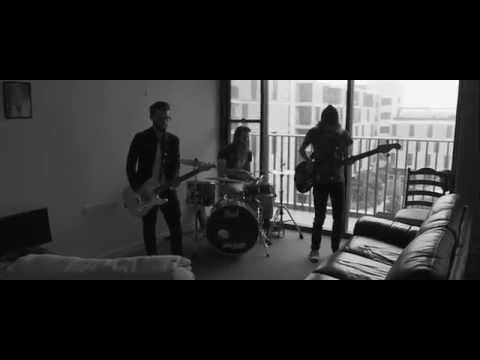 Picture Perfect - One Desire (OFFICIAL...