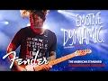 joe trohman singing compilation  fall out boy - YouTube