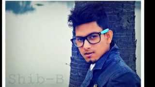 No.1 bangla movie Rap song (2009) JhalMuri JK ft Shib-B ShihaB (bangladeshi)