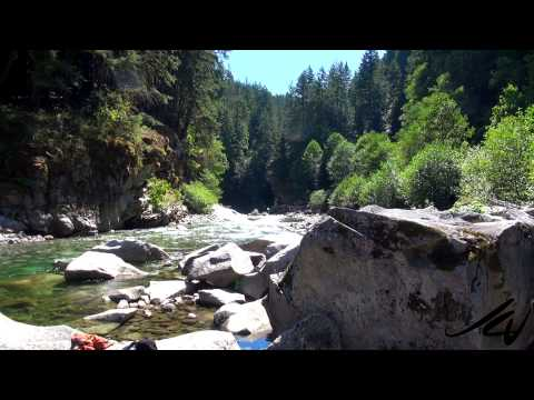 Beautiful British Columbia  - So Much to See -  YouTube