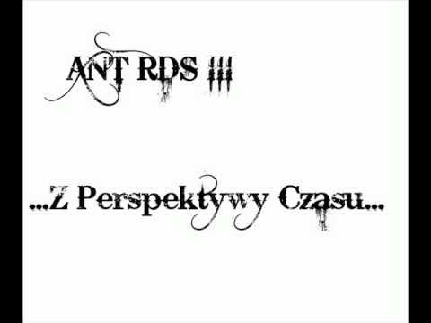 ANT - Intro