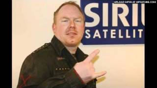 Richard Christy Calls About Wheelbarrow, Bookcase, Chair