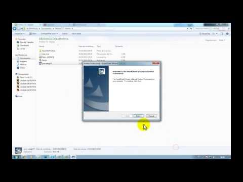 HACK CS GO SETEMBRO 2020 FUNCIONANDO from YouTube · Duration:  2 minutes 29 seconds