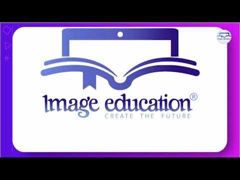 image education