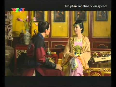 Phim Huyen su thien do Tap 22 Part 4