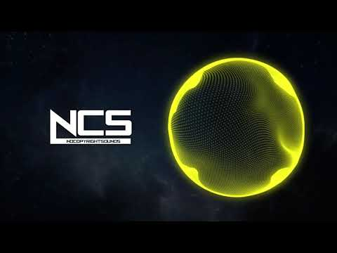 NIVIRO - Dancin' [NCS Surround Release]