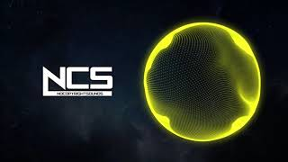 NIVIRO - Dancin' [NCS Surround Release]