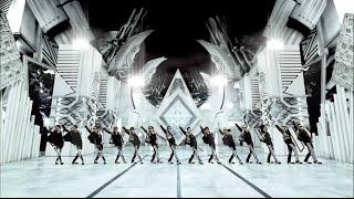 EXILE / DANCE INTO FANTASY